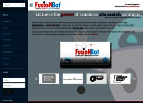 ss946.fusionbot.com