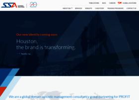 ssa-solutions.com