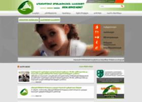 ssa.gov.ge