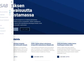 ssab.fi