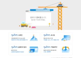 ssaboo.com