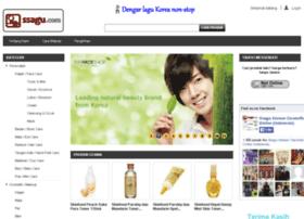 ssagu.com