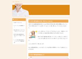 ssamira.com