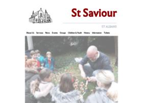 ssaviours.org