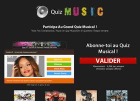 ssb-quiz.info