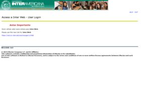 ssb.inter.edu