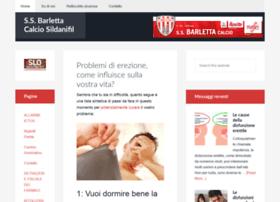 ssbarletta.com