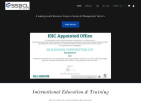 ssbclgroup.com