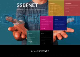 ssbfnet.com