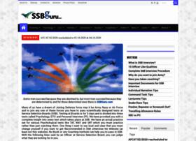ssbguru.com