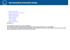 ssbprd.dscc.edu