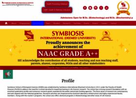 ssbs.edu.in