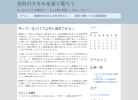 ssbwebdesigning.com