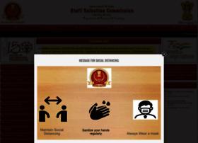 ssc-cr.org