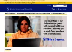 ssc.edu
