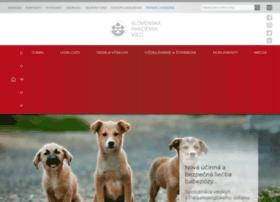 ssc2014.sav.sk