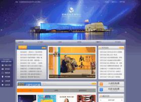 sscac.com.cn
