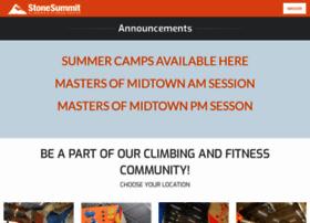 ssclimbing.com