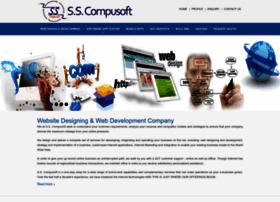 sscompusoft.com