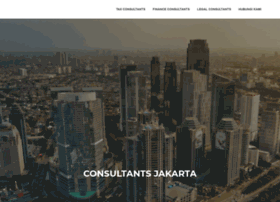 ssconsulting.co.id