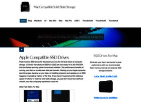ssd-for-mac.com