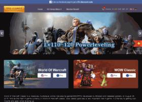sse-games.com