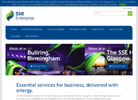 sseenterprise.co.uk