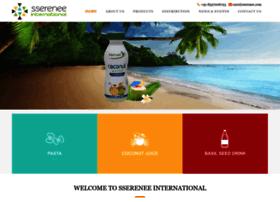 sserenee.com