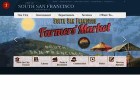 ssf.net