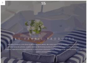 ssfabricproducts.com