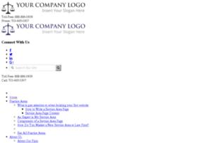 ssflex-dev.fosterwebmarketing.com