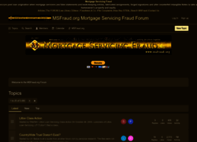 ssgoldstar.discussioncommunity.com