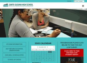 sshs-simi-ca.schoolloop.com