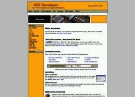 ssi-developer.net