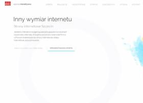 ssi.com.pl
