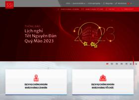 ssi.com.vn
