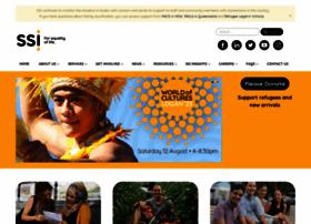 ssi.org.au