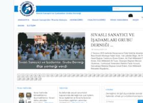 ssiag.org