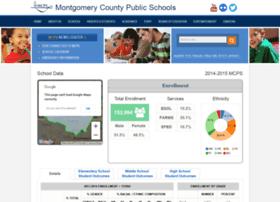 ssif.montgomeryschoolsmd.org