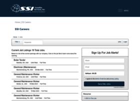 ssimain.applicantpro.com