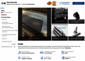 ssindia.net