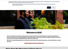 ssje.org