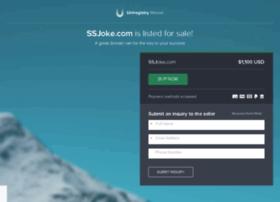ssjoke.com
