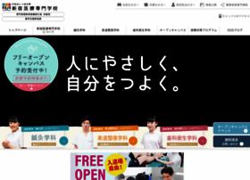 ssjs.ac.jp