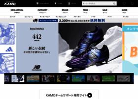 sskamo.co.jp