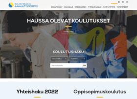 sskky.fi