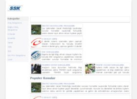sskprimsorgulama.net