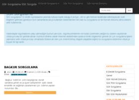 ssksorgula.org