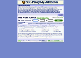 ssl-proxy.my-addr.org