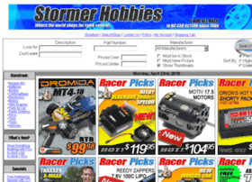 ssl-stormerhobbies.com